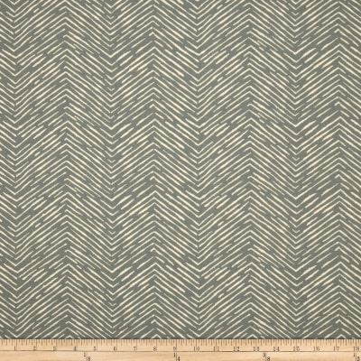 Premier Prints Cameron Pewter/Natural