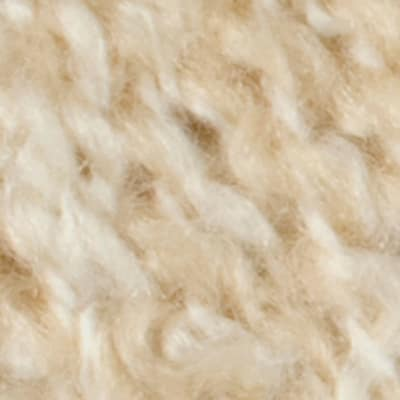 Red Heart Yarn Light & Lofty 9334 Cafe Au Lait
