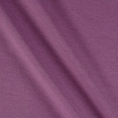 Swavelle Indoor/Outdoor Fresco Lilac