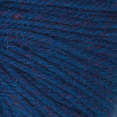 Berroco Ultra Alpaca Yarn 62191 Azure Mix