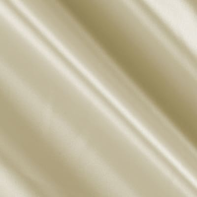 Acetate Bridal Satin Ivory