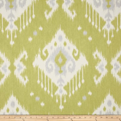 Magnolia Home Dakota Ikat Meadow