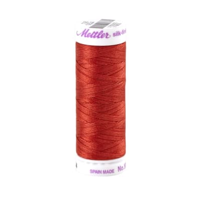 Mettler Cotton All Purpose Thread Spice