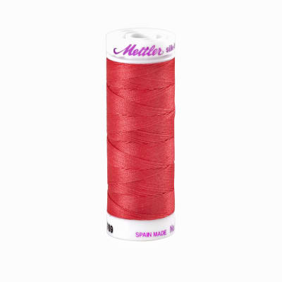 Mettler Cotton All Purpose Thread Blossom