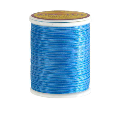 Superior King Tut Cotton Quilting Thread 3-ply 40wt 500yds Aswan