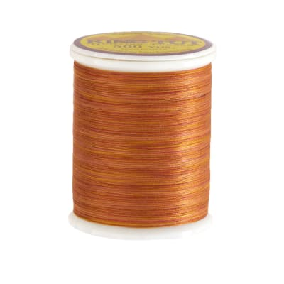 Superior King Tut Cotton Quilting Thread 3-ply 40wt 500yds St. George