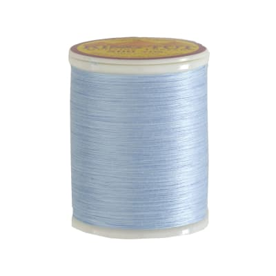 Superior King Tut Cotton Quilting Thread 3-ply 40wt 500yds Baby Moses