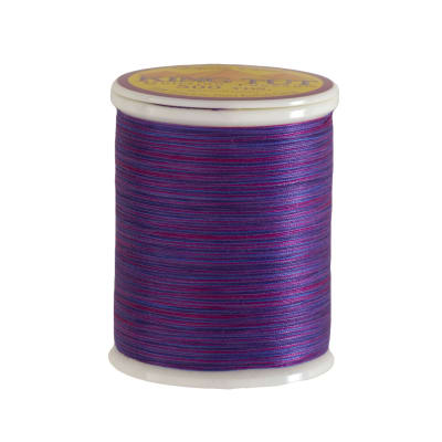 Superior King Tut Cotton Quilting Thread 3-ply 40wt 500yds Luxorious
