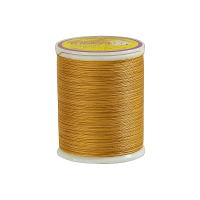 Superior King Tut Cotton Quilting Thread 3-ply 40wt 500YDS Sunflowers