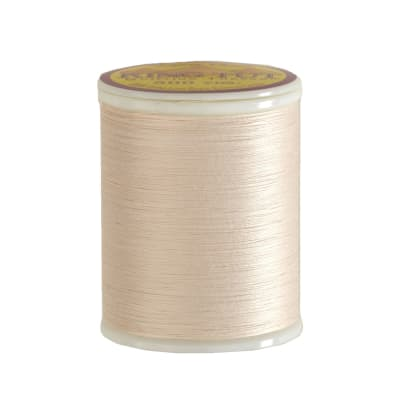 Superior King Tut Cotton Quilting Thread 3-ply 40wt 500yds Papyrus