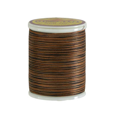 Superior King Tut Cotton Quilting Thread 3-ply 40wt 500yds Cobra