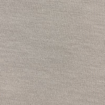Telio Stretch Bamboo Rayon Jersey Knit Neutral