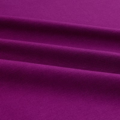 Telio Stretch Bamboo Rayon Jersey Knit Light Plum