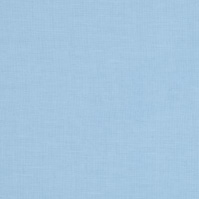 Michael Miller Cotton Couture Broadcloth Breeze