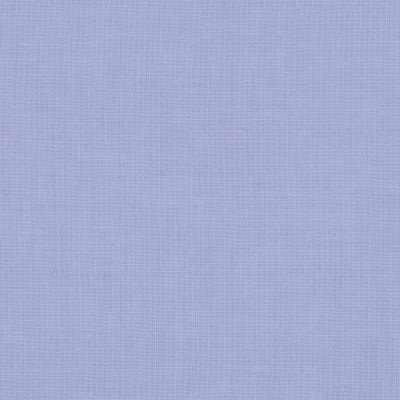 Michael Miller Cotton Couture Broadcloth Twilight Lavender