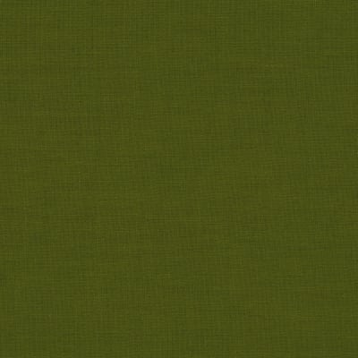 Michael Miller Cotton Couture Broadcloth Loden