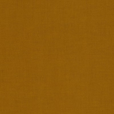 Michael Miller Cotton Couture Broadcloth Amber