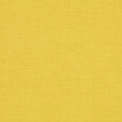 Michael Miller Cotton Couture Broadcloth Lemon