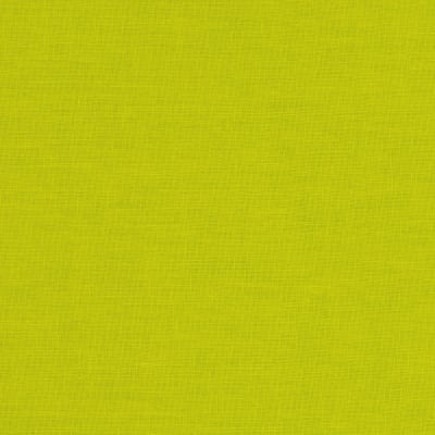 Michael Miller Cotton Couture Lime