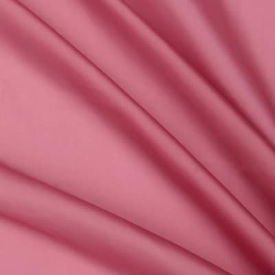 Polyester Lining Dark Rose