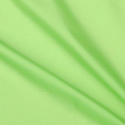 Polyester Lining Lime