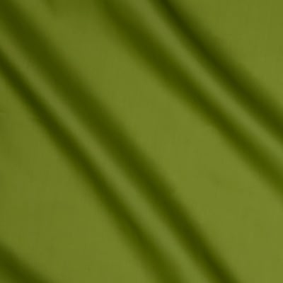 Polyester Lining Dark Lime