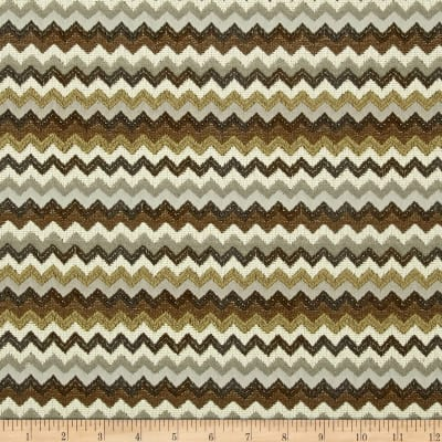 Swavelle/Mill Creek Hilo Chevron Jacquard Trak