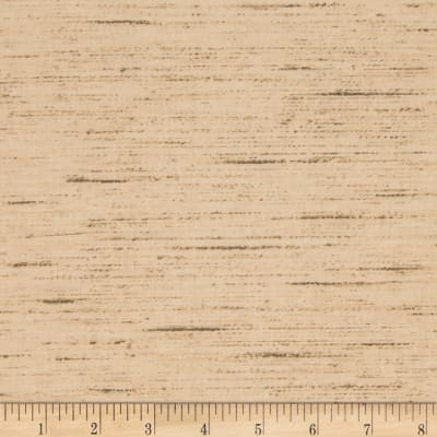 Quilters Tussah Taupe Straw