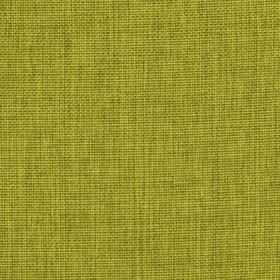 Eroica Cosmo Linen Apple