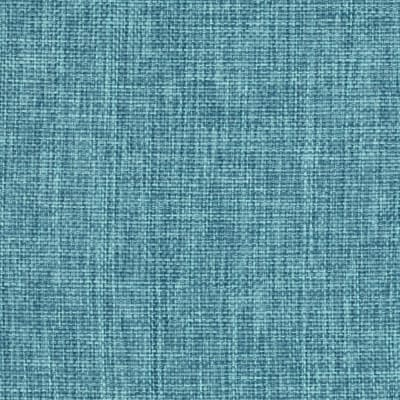 Eroica Cosmo Linen Look Home Decor Fabric Aqua