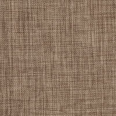 Eroica Cosmo Linen Look Home Decor Fabric Nutmeg