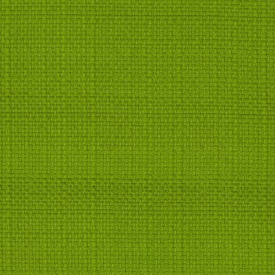 Eroica Metro Linen Look Upholstery Fabric Lime