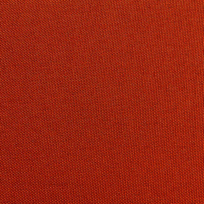 Premier Prints Outdoor Dyed Solid Orange
