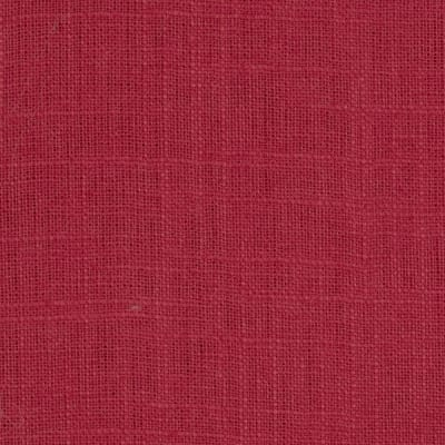 Harper Home Sunrise Linen Blend Persimmon