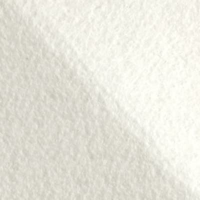 Stitch'n Sew Non-Woven Craft Sew-In Extra Firm Stabilizer White