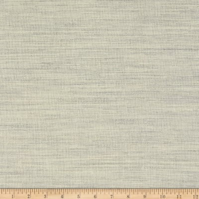 23'' Stitch'n Sew Woven Sew-in Interfacing - Hair Canvas Natural