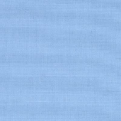 "Imperial Broadcloth 60"" Shadow Blue"