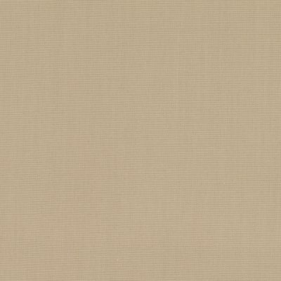 "Imperial Broadcloth 60"" Khaki"