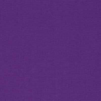"Imperial Broadcloth 60"" Purple"
