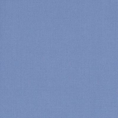 "Imperial Broadcloth 60"" Williamsburg Blue"