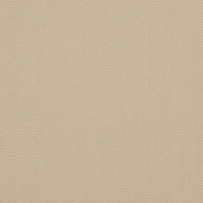Pima Cotton Broadcloth Beige