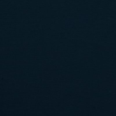 Pima Cotton Broadcloth Navy