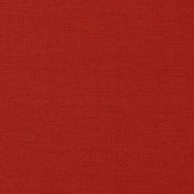 Moda Bella Broadcloth (#9900-42) Tomato Soup