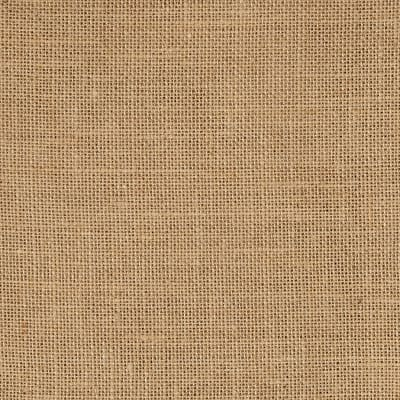 Burlap Super Natural