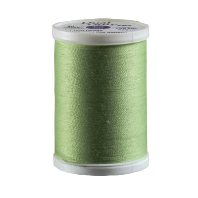 Coats & Clark Dual Duty XP 250yd Nile Green