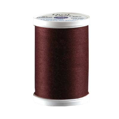 Coats & Clark Dual Duty XP 250yd Rum Raisin