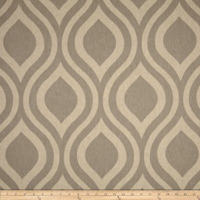 Premier Prints Emily Blend Laken Grey