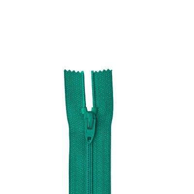 "Coats & Clark Poly All Purpose Zipper9"" Jade"
