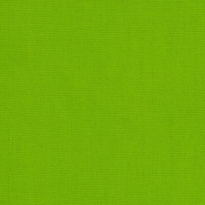 Premier Prints Dyed Solid Chartreuse