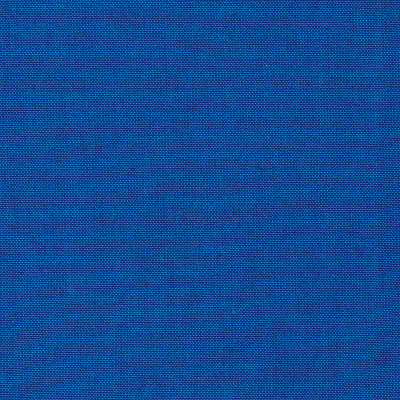 Kaufman Interweave Chambray Cobalt